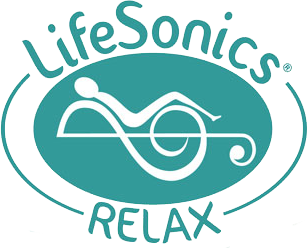 LifeSonics Logo